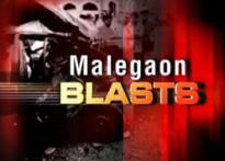 Delhi doc in Malegaon blast net | <a><a href='http://ibnlive.in.com/news/rss-brass-on-malegaon-suspects-hit-list-ats/78729-3.html'>RSS bosses on hit list</a></a>