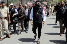 CBI Judge to be Flown to Rohtak for Ram Rahim's Prison Sentence Hearing