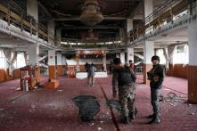 NIA Registers First Overseas Case, to Probe Terror Attack on Gurdwara in Afghanistan