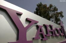 Yahoo chairman, three directors stepping down