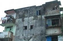 Delhi Lokayukta to probe unauthorised colonies issue
