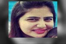 We found Shipra Malik after she called 100 from Lajpat Nagar: Gautam Budh Nagar SSP