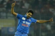Ashish Nehra Set to Retire After New Delhi T20I Against New Zealand