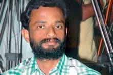 Tamil director Pandiraj to play a role in 'Moodar Koodam'