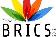 Will Indonesia replace India in the BRICs?