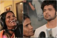 Himesh Reshammiya Says Netizens Misunderstood Lata Mangeshkar's Views on Ranu Mondal