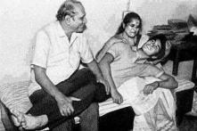 The Journey of 'Master Blaster' Sachin Tendulkar in Rare Images