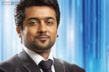 Suriya's film with Venkat Prabhu to be released in 3D?