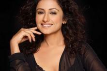 Loved doing Karan Johar's 'Gippi': Divya Dutta