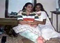 Kavita murder straining SP-RLD combine