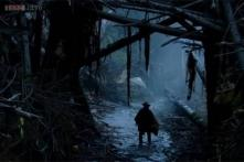 'Dawn of the Planet of the Apes' trailer: Caesar's genetically evolved apes are back