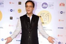 There Was a Time When I Was About to Kill Myself, Says Vidhu Vinod Chopra
