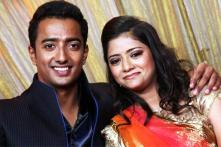 IPL: Days after his wedding Ankeet Chavan likely to surrender