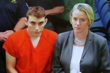 Florida School Shooting Suspect Nikolas Cruz Gets 'Piles' of Fan Letters, Money in Account