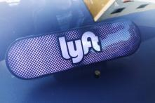Lyft Crosses 5,000 Self-Driving Rides with Aptiv Fleet