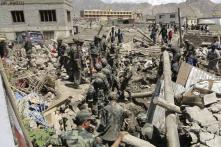 500 missing in Leh; rescuers face uphill task