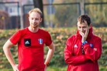 Spanish Coach Kibu Vicuna Takes Charge of Mohun Bagan, Focuses on Team Building