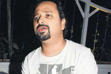 I'm happy that studios are backing content-driven films, says Nikhil Advani
