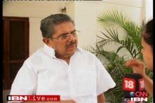 Oil companies deny Vayalar Ravi's profit claim