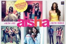 Janta Verdict: 'Aisha' is a bore