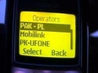 Terror on speed dial: Pak SIM cards seized in J-K