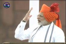 Will Follow Vajpayee's Mantra of 'Insaniyat, Jamuriyat & Kashmiriyat', Says PM