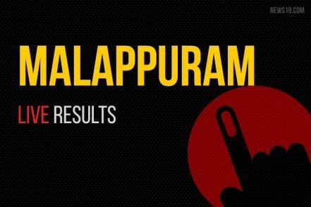 Malappuram Election Results 2019 Live Updates (Manjeri):K. Kunhalikutty of IUML Wins
