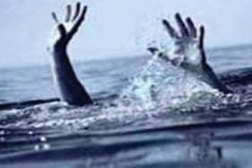 3 Sisters Drown While Taking Bath in Sunar River in Madhya Pradesh