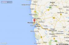 Mumbai: Four killed, three injured in cylinder blast