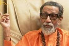 Gadkari's condition same as Advani's on Jinnah remarks: Sena