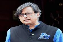 Shashi Kapoor Passes Away, Tharoor's Office Gets Condolence Calls