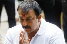 Extension of Sanjay Dutt's parole as per norms: Prithviraj Chavan