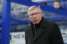 Women's World Cup: US Coach Jill Ellis Hails Sir Alex Ferguson's Impact on England Boss Phil Neville