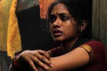 Anjali Patil's next is Kannada film 'Apna Desh'
