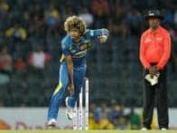 In pics: Sri Lanka vs South Africa, 1st ODI