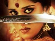 Profile: Will Anushka Shetty enthrall her fans in 'Rudrama Devi'?