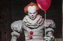 IT Chapter 2: Here's Everything You Need to Know About the Evil Pennywise Clown