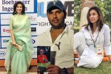 World Cancer Day: Yuvraj Singh, Manisha Koirala, Lisa Ray On Their Fight Against Cancer