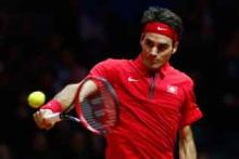 International Premier Tennis League: Top 10 players to watch out for