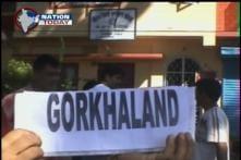 GJAC asks people to hit the streets, threatens economic blockade