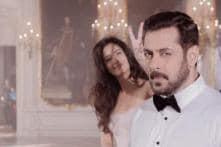 Wonderful To Romance Salman Khan, Aamir Khan Onscreen Again: Katrina Kaif