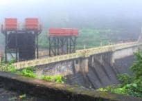 Experts inspect Mullaperiyar dam