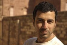 Aamir's film shot entirely in Kashmir
