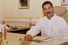 SP and BJP behind the Muzaffarnagar communal violence, says Union Minister Prasada