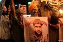 Pak: Judge probing Sarabjit's murder asks Indians for help