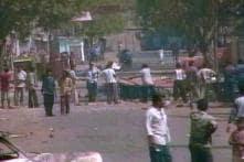 Gujarat: Naroda Patiya massacre verdict today