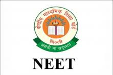 NEET 2019 Counselling Schedule Published at mcc.nic.in, Registration Open Till June 24
