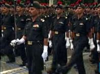 400 Indian soldiers to parade on France Day