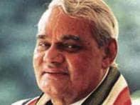 Vajpayee serious; PM, Sonia wish him speedy recovery