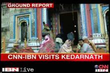 Uttarakhand floods: A year on, thousands continue to struggle, bodies still lying around in Kedarnath